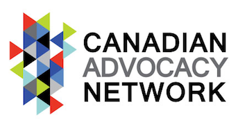 Canadian Advocacy Network
